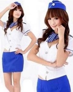 Đồng phục PG15